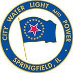 springfield light and power